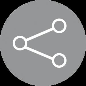 Cognos Connection