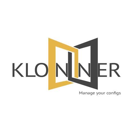Logo Klonner